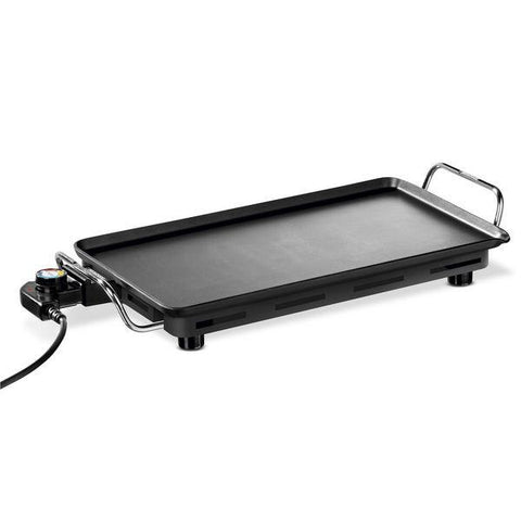 Image of Grill Princess as Table Grill Pro 2000W-Universal Store London™