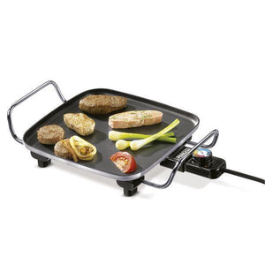 Grill Princess Mini Table Grill 1900W-Universal Store London™