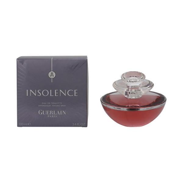 Guerlain - INSOLENCE edt vaporizador 100 ml-Universal Store London™