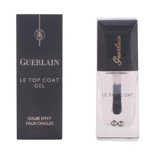 Guerlain - LA LAQUE top coat gel 6 ml-Universal Store London™
