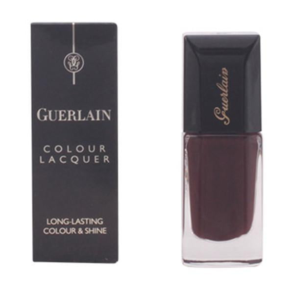 Guerlain - LA LAQUE vernis 125-vega 6 ml-Universal Store London™