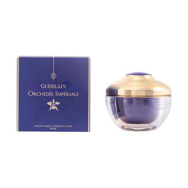 Guerlain - ORCHIDEE IMPERIALE masque 75 ml-Universal Store London™