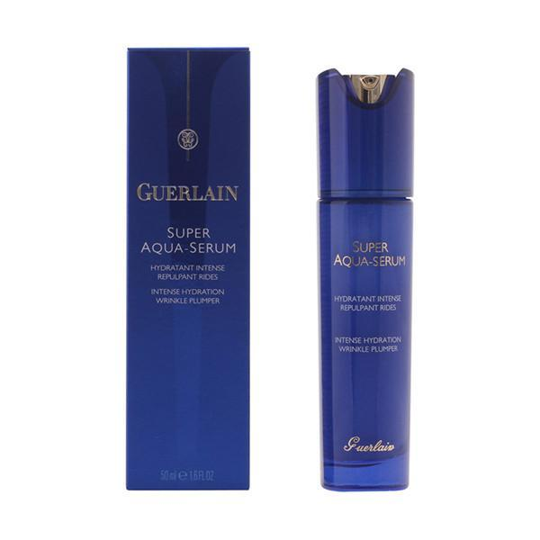 Guerlain - SUPER AQUA sérum 50 ml-Universal Store London™