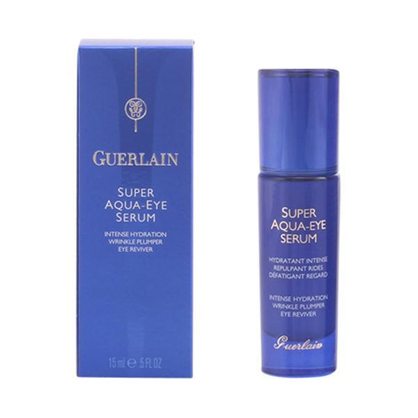 Guerlain - SUPER AQUA sérum yeux 15 ml-Universal Store London™