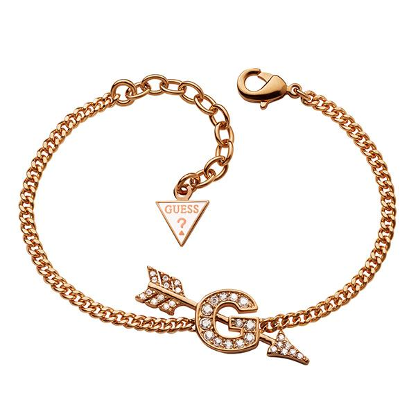 Guess UBB91309 Women's Bracelet-Universal Store London™