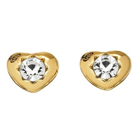 Guess UBE51416 Women's Earrings-Universal Store London™