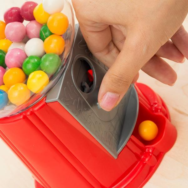 Gumball Machine (22 cm 88 g)-Universal Store London™