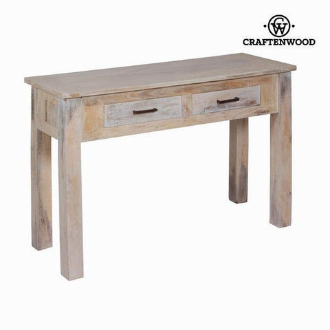 Image of Hallway table hampton by Craften Wood-Universal Store London™