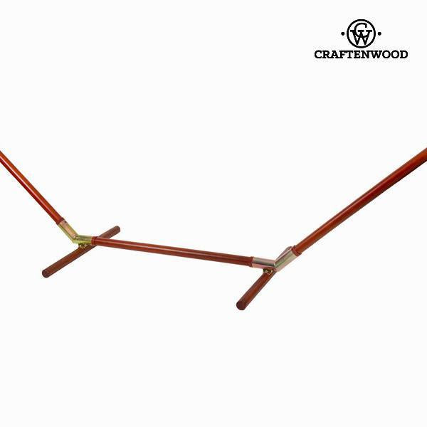 Hammock support by Craften Wood-Universal Store London™