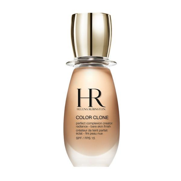 Helena Rubinstein - COLOR CLONE fluid foundation 32-coffee 30 ml-Universal Store London™