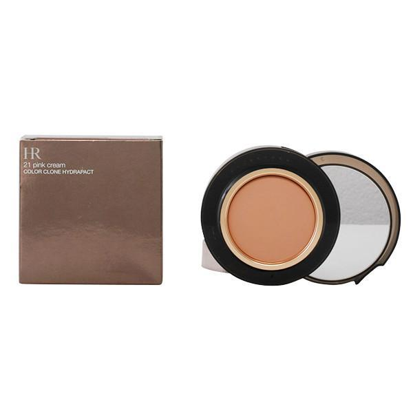 Helena Rubinstein - COLOR CLONE hydrapact 21 10 gr-Universal Store London™