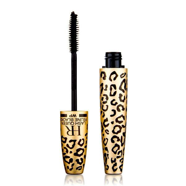 Helena Rubinstein - LASH QUEEN FELINE BLACKS mascara 01 7 ml-Universal Store London™