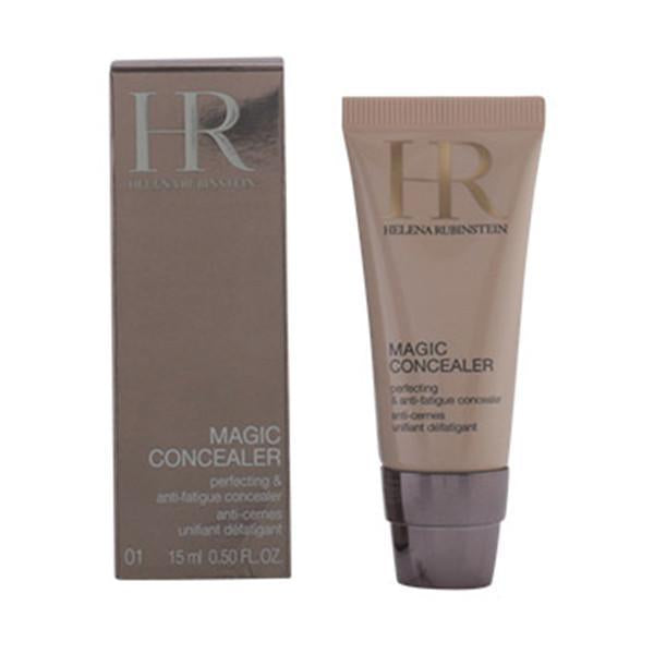 Helena Rubinstein - MAGIC concealer 01-light 15 ml-Universal Store London™