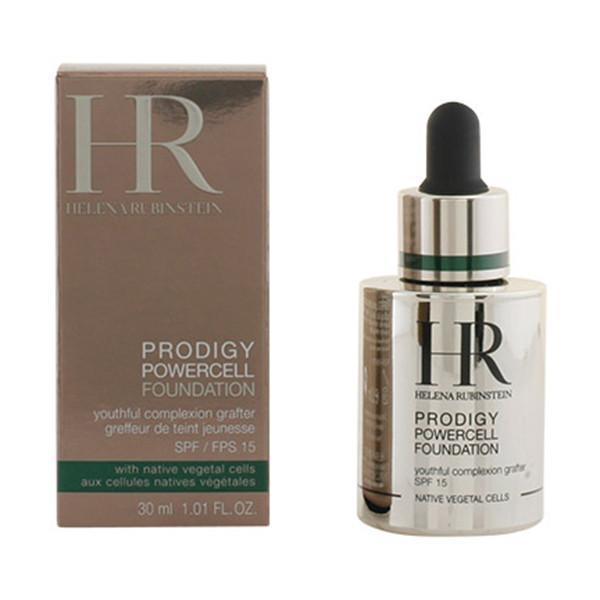 Helena Rubinstein - PRODIGY POWER CELL 024-gold caramel 30 ml-Universal Store London™