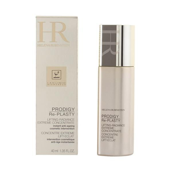 Helena Rubinstein - PRODIGY RE-PLASTY serum flacon 40 ml-Universal Store London™