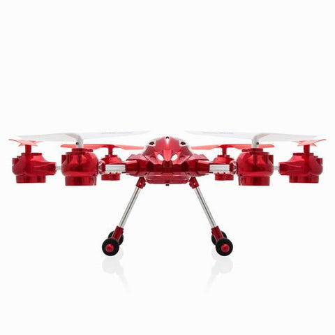 Image of Hexagonal Drone-Universal Store London™