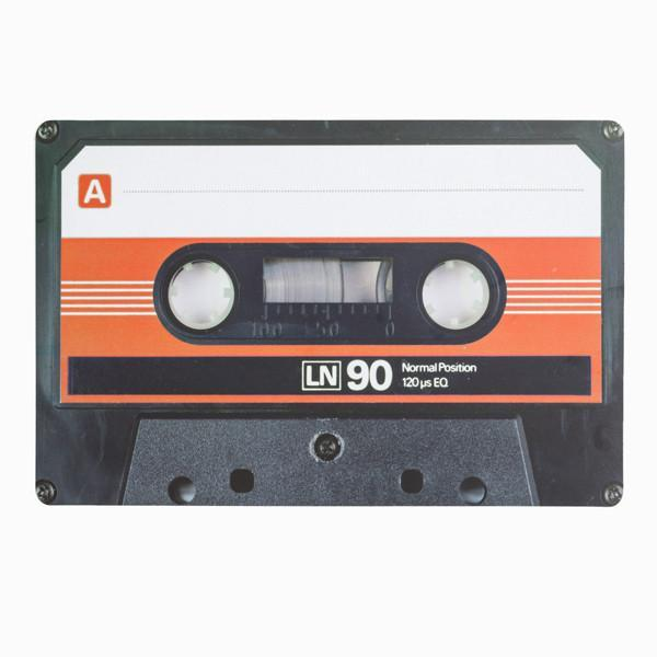 HiFi Retro Table Mat-Universal Store London™