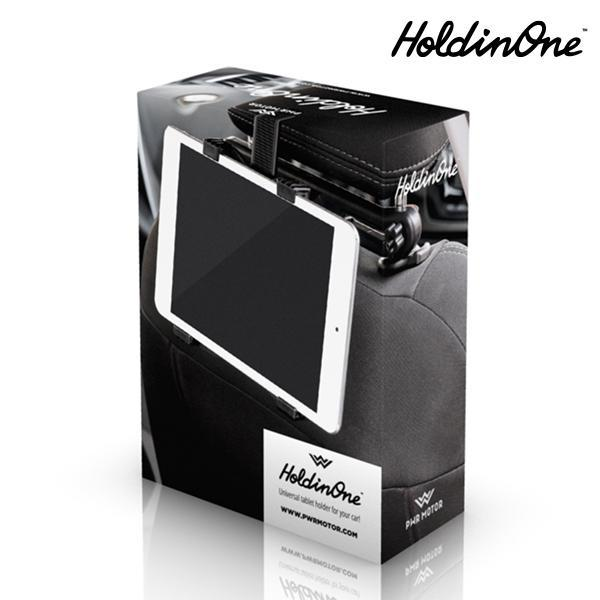 HoldinOne Universal Car Tablet Holder-Universal Store London™