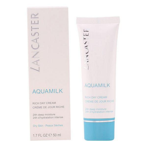 Hydrating Cream Aquamilk Lancaster-Universal Store London™