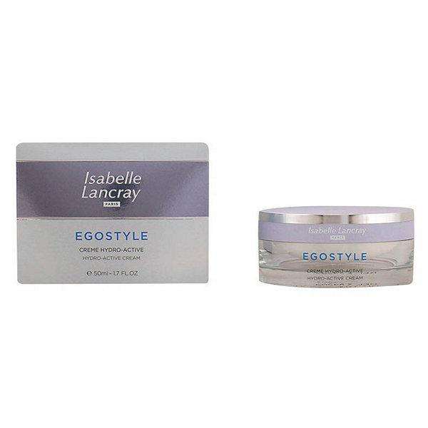 Hydrating Cream Egostyle Isabelle Lancray-Universal Store London™