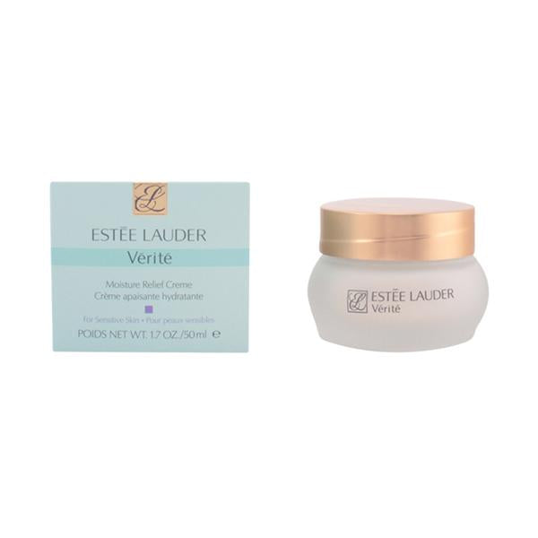 Hydrating Cream Verite Estee Lauder-Universal Store London™
