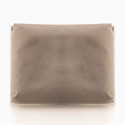 Image of I Love My Home by Homania Cushion-Tray for Laptop and Tablet-Universal Store London™