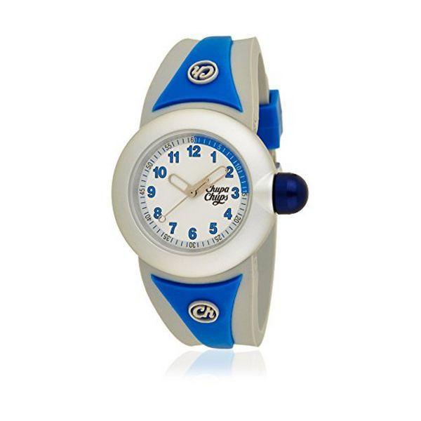 Infant's Watch Chupa Chups 0307/1 (31 mm)-Universal Store London™