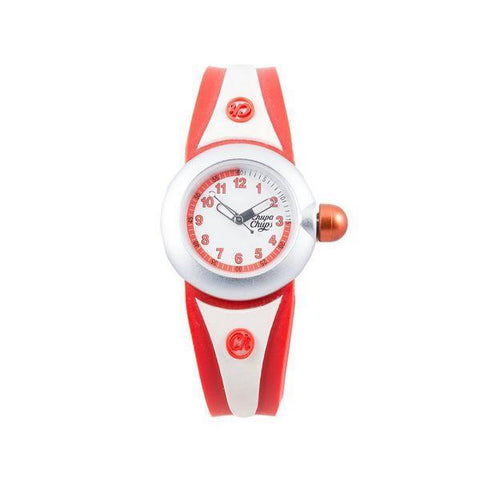 Image of Infant's Watch Chupa Chups 0307/9 (31 mm)-Universal Store London™