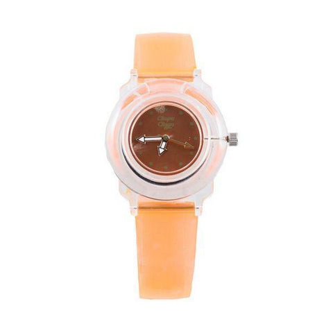 Image of Infant's Watch Chupa Chups 0405/9 (34 mm)-Universal Store London™