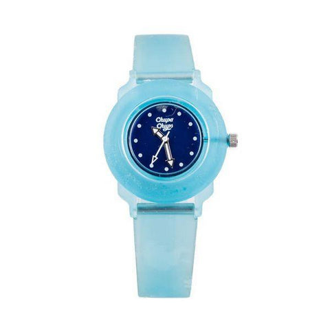 Image of Infant's Watch Chupa Chups 0406/3 (35 mm)-Universal Store London™