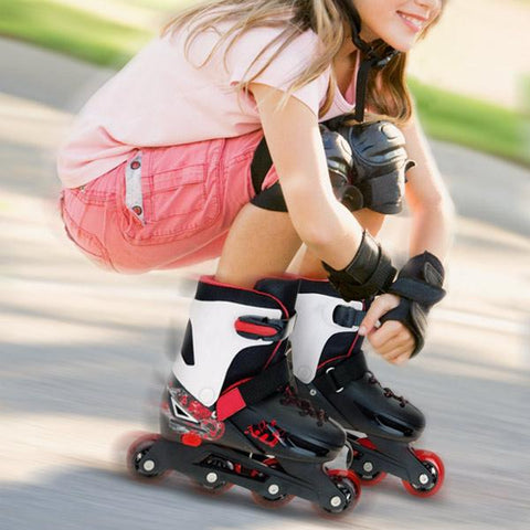 Inline Skates for Kids-Universal Store London™