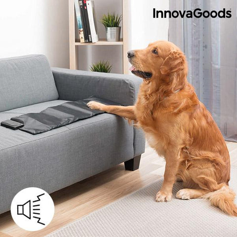 Image of InnovaGoods Dog Training Mat-Universal Store London™