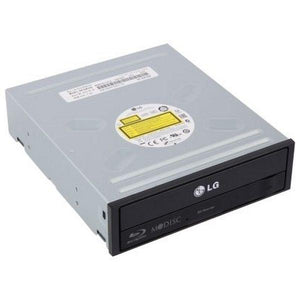 Internal Recorder LG BH16NS55 Blu-Ray DVD SATA-Universal Store London™