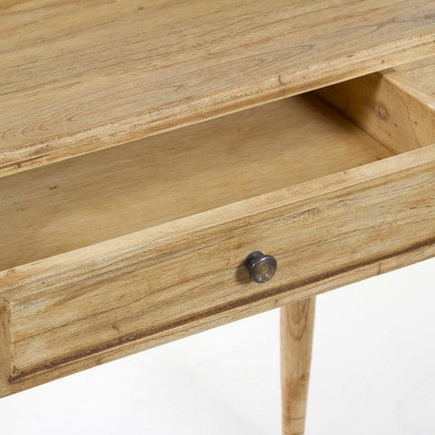 Image of Ios desktop - Village Collection by Craften Wood-Universal Store London™