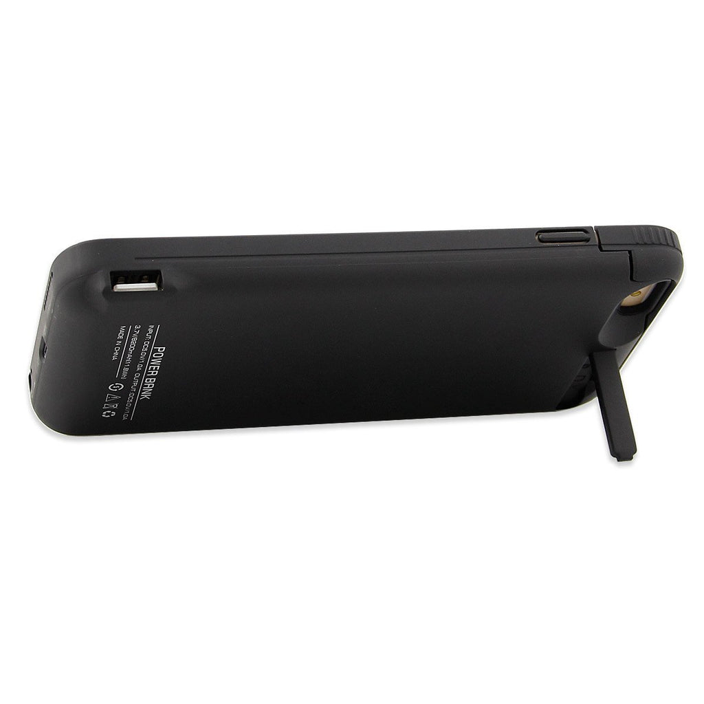 iPhone 6 Plus 8200mAh External Battery Power Case-Universal Store London™
