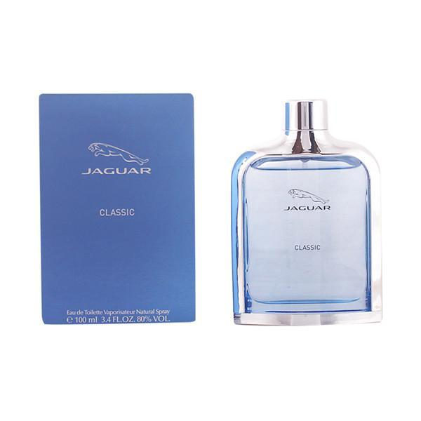 Jaguar - JAGUAR BLUE edt vaporizador 100 ml-Universal Store London™