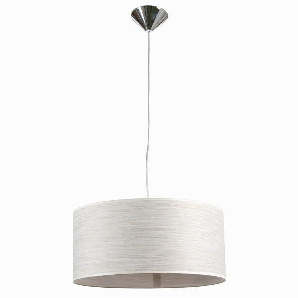 Jasper ceiling lamp by Shine Inline-Universal Store London™