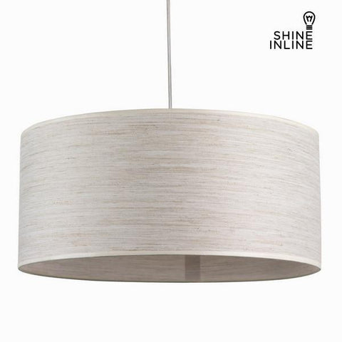 Image of Jasper ceiling lamp by Shine Inline-Universal Store London™