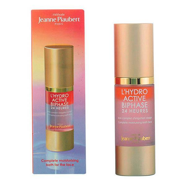 Jeanne Piaubert - L'HYDRO ACTIVE 24H biphase 30 ml-Universal Store London™