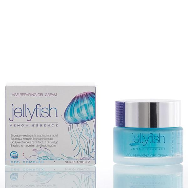 Jellyfish Venom Anti-Wrinkle Cream-Universal Store London™