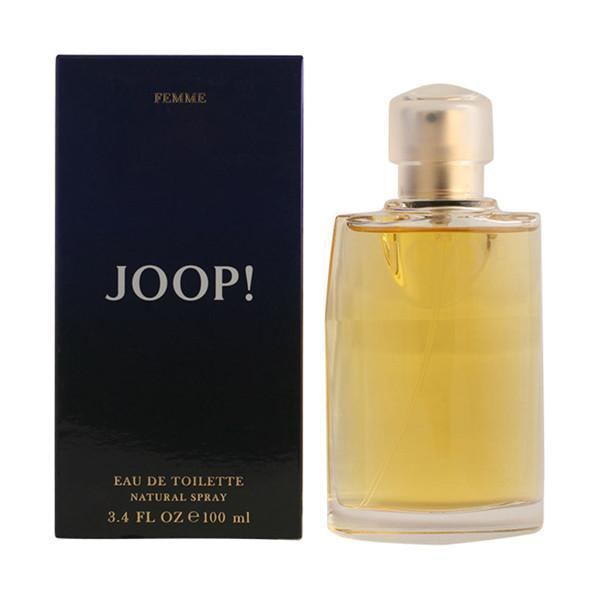 Joop - JOOP FEMME edt vapo 100 ml-Universal Store London™