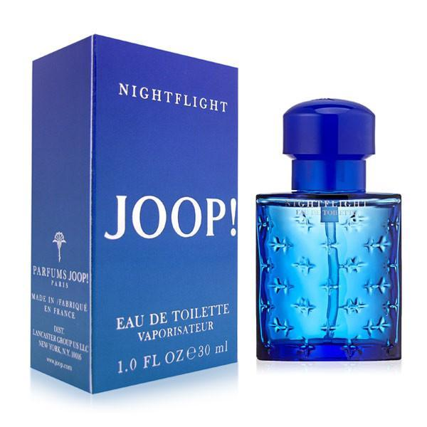 Joop - JOOP NIGHTFLIGHT edt vapo 30 ml-Universal Store London™
