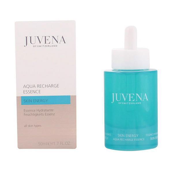Juvena - AQUA RECHARGE essence TP 50 ml-Universal Store London™