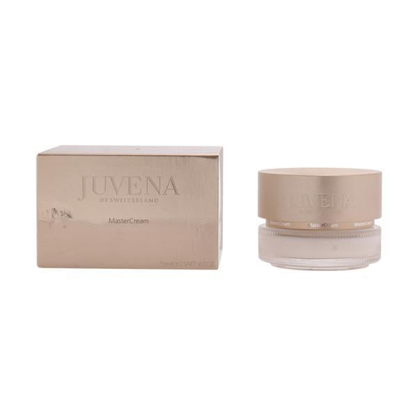 Juvena - MASTERCREAM 75 ml-Universal Store London™