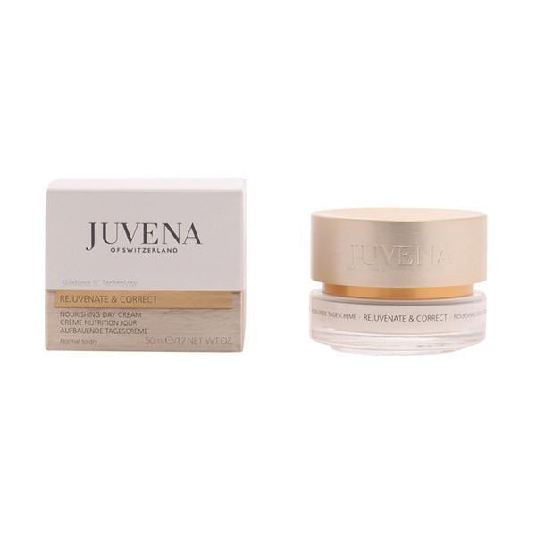Juvena - REJUVENATE & CORRECT day cream PNS 50 ml-Universal Store London™