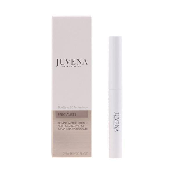 Juvena - SPECIALISTS instant wrinkle deliner 2.5 ml-Universal Store London™