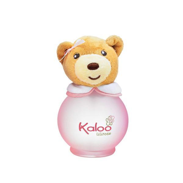 Kaloo - CLASSIC LILIROSE eds 100 ml-Universal Store London™