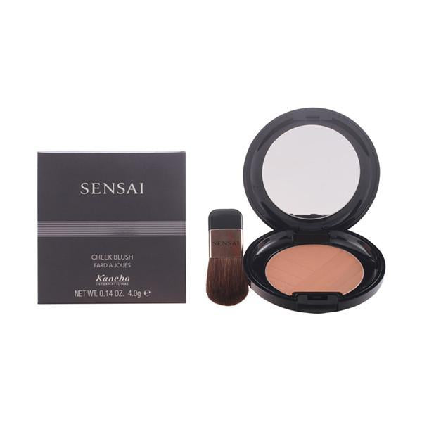 Kanebo - CHEEK BLUSH CH04 4 gr-Universal Store London™