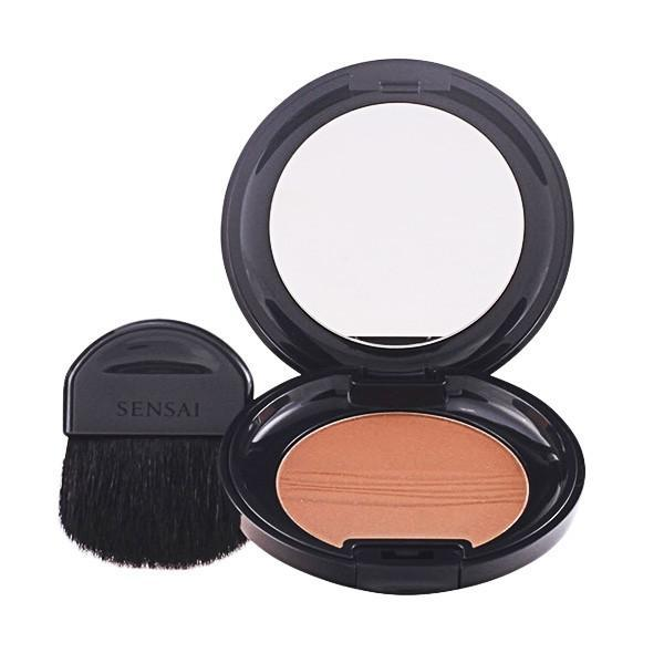 Kanebo - SENSAI BRONZING POWDER BP02 4.5 gr-Universal Store London™