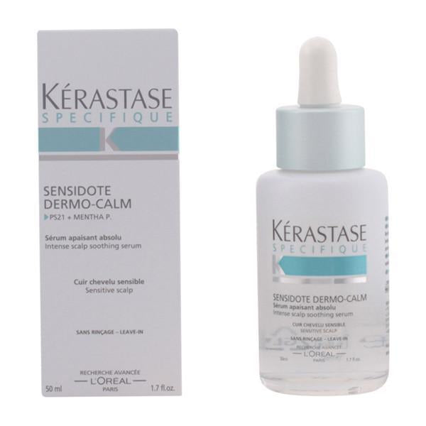 Kerastase - DERMO-CALM sérum sensi-dote 50 ml-Universal Store London™